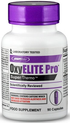 oxy-elite-pro